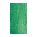 ONE Flex Soft (no-cut) GREEN METALLIC A4 25 Blatt