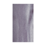 ONE Flex Soft (no-cut) LILAC METALLIC A3 25 Blatt