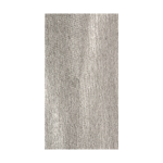 ONE Flex Soft (no-cut) SILVER METALLIC A3 25 Blatt