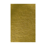 ONE Flex Soft (no-cut) YELLOW GOLD METALLIC A3 25 Blatt