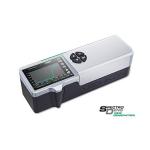 TECHKON SpectroDens New Generation Advanced Spektral-Densitometer
