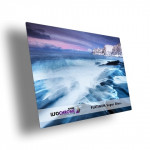 Ilford Ilfochrome Platinum Super Gloss, 21,00 x 29,74 cm