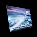 Ilford Ilfochrome Platinum Matt White, 10,16 x 10,16 cm