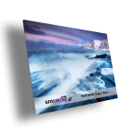 Ilford Ilfochrome Platinum Matt White, 21,00 x 29,74 cm