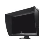 "EIZO CG247X ColorEdge 24"" Color-Management-Monitor, schwarz"