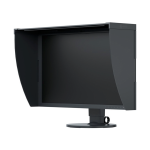 "EIZO CG2730 ColorEdge 27"" Color-Management-Monitor, schwarz"
