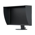 "EIZO CG2730 ColorEdge 27"" Color-Management-Monitor, schwarz"