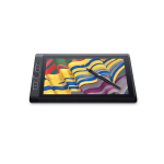 Wacom MobileStudio Pro 13 Zoll i7/16GB/512GB