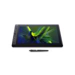 Wacom MobileStudio Pro 16 Zoll i5/8GB/M600M/256GB