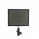 Aputure Amaran AL-528S (spot) LED Videolicht