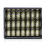 Aputure Amaran HR672S (spot) LED Videolicht