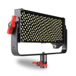 Aputure Storm LS 1/2w V-mount LED Panel Light