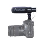 Aputure V-Mic D1 Richtmikrofon