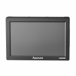 Aputure VS-5 Multifnktions Monitor