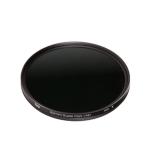 Syrp variable ND Filter Kit Super Dark - Large