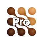 Imagineer Systems mocha Pro 5 für Avid Upgrade