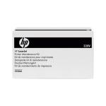 HP Wartungskit f. CLJ CP3525 bis zu 100.000 Seiten