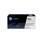 HP Bildtrommel 126A CLJ Pro CP1025/nw M275 14.000 pages