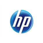 HP Resttonerbehälter f.CLJ M552/M553 54.000 Seiten