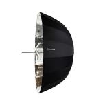 Elinchrom Umbrella Deep Silver 125cm