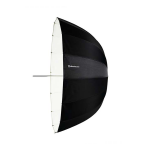 "Elinchrom Umbrella Deep White 125cm (49"")"