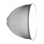 Elinchrom Maxi Reflektor Weiß 40 cm, 59°