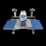 STAHLS´ Transferpresse Hotronix Dual Air Fusion 2x 40x50cm