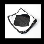 STAHLS´ Antihaftbesch. Schonbezug Heizplatte 40 x 50 cm
