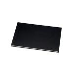 ILFORD GALERIE FineArt Album, 33 x 48.3cm Landscape, 1 Stück