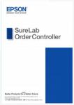 Epson Surelab Ordercontroller LE für SL-D800