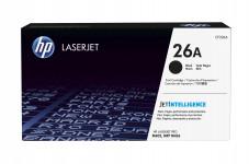 HP Toner 26A für LaserJet Pro M402 ca. 2600 Seiten