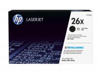 HP Toner 26X für LaserJet Pro M402 ca. 9000 Seiten