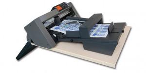 Graphtec CE6000-ASF Digitale Stanze - Vorführgerät