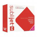 Sawgrass Tinte Magenta 29ml