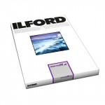 Ilford Ilfochrome Ilfotrans Sublimation Papier, 132cm x 125m (2)