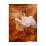 "ILFORD Galerie Prestige Fine Art Smooth Pearl, 270g/qm, 17"", 15 m"