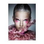 ILFORD Galerie Prestige Metallic Gloss 260g/qm, A4, 50 Blatt