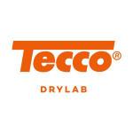 """TECCO:DRYLAB PL300 Premium Luster, 300 g/qm, 4"""" x 50,5m, 4 Rollen"""