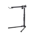 DJI Ronin-M/Ronin-MX LW Tuning Stand (P37)