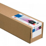 """EFI Proof Paper 6200XF Semimatt, 200g/qm, 50"""" - 127 cm x 30 m"""