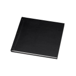 TECCO:BOOK CARBONATE GRAN Square Cover, 33x33