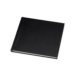 TECCO:BOOK CARBONATE GRAN Square Cover, 33x33