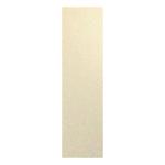 AppFactory Expert PET Film, weiss matt - Armb, 160 g/qm, A4, 100
