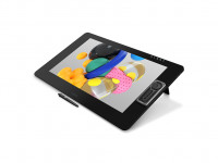 "Wacom Cintiq Pro 24"" touch Kreativ-Stift-Display"
