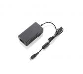 Wacom AC 230-Volt-Netzteil für Cintiq 22 HD (DTK-2200, DTH-2200)