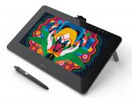 Wacom Cintiq Pro 13 FHD mit Link Plus