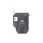 DJI Ronin 2 Universal Tripod Adapter (P60)