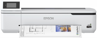 Epson SureColor SC-T3100N Ohne Stand 24 Zoll/61 cm/A1+