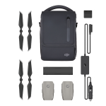 DJI Mavic 2 Pro Fly More Kit (P01)