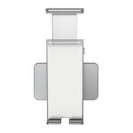 DJI Mavic 2 Pro Tablethalter für Fernsteuerung P20